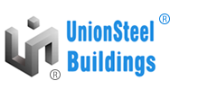 Guangzhou Union Steel Buildings Co.,Ltd.